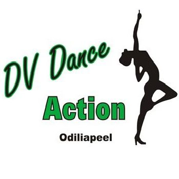 DV Dance Action